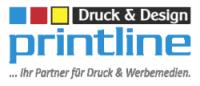 Druck & Design Printline -Online Druckerei